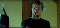 The Defenders Series Finn Jones Image (3)