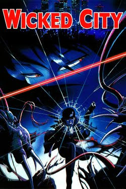 Wicked City Todos os Episódios Online, Wicked City Online, Assistir Wicked City, Wicked City Download, Wicked City Anime Online, Wicked City Anime, Wicked City Online, Todos os Episódios de Wicked City, Wicked City Todos os Episódios Online, Wicked City Primeira Temporada, Animes Onlines, Baixar, Download, Dublado, Grátis, Epi