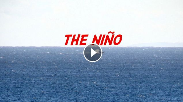 The Niño Part 1 A California Surfing Film
