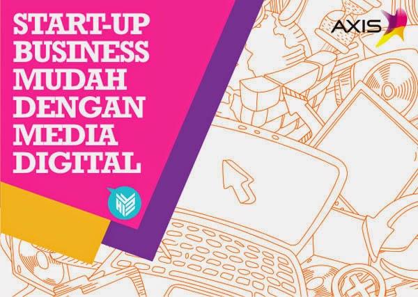 DESIGN AND CREATIVITY, START UP BUSINESS , MEDIA DIGITAL,START UP BUSINESS , MEDIA DIGITAL contoh startup perusahaan startup di indonesia start up indonesia cara memulai bisnis startup cara membuat startup startup indonesia yang sukses startup bisnis online pengertian startup dalam komputer