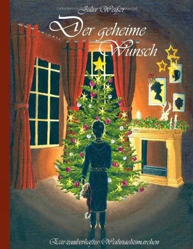 http://www.lovelybooks.de/autor/Julia-Wei%C3%9Fer/Der-geheime-Wunsch-1070947010-w/