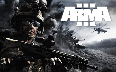 bila seorang Sniper pastinya dituntut harus mempunyai skill menembak dengan tingkat ke a 5 Game ini Akan Menguji Tingkat Keakurasianmu