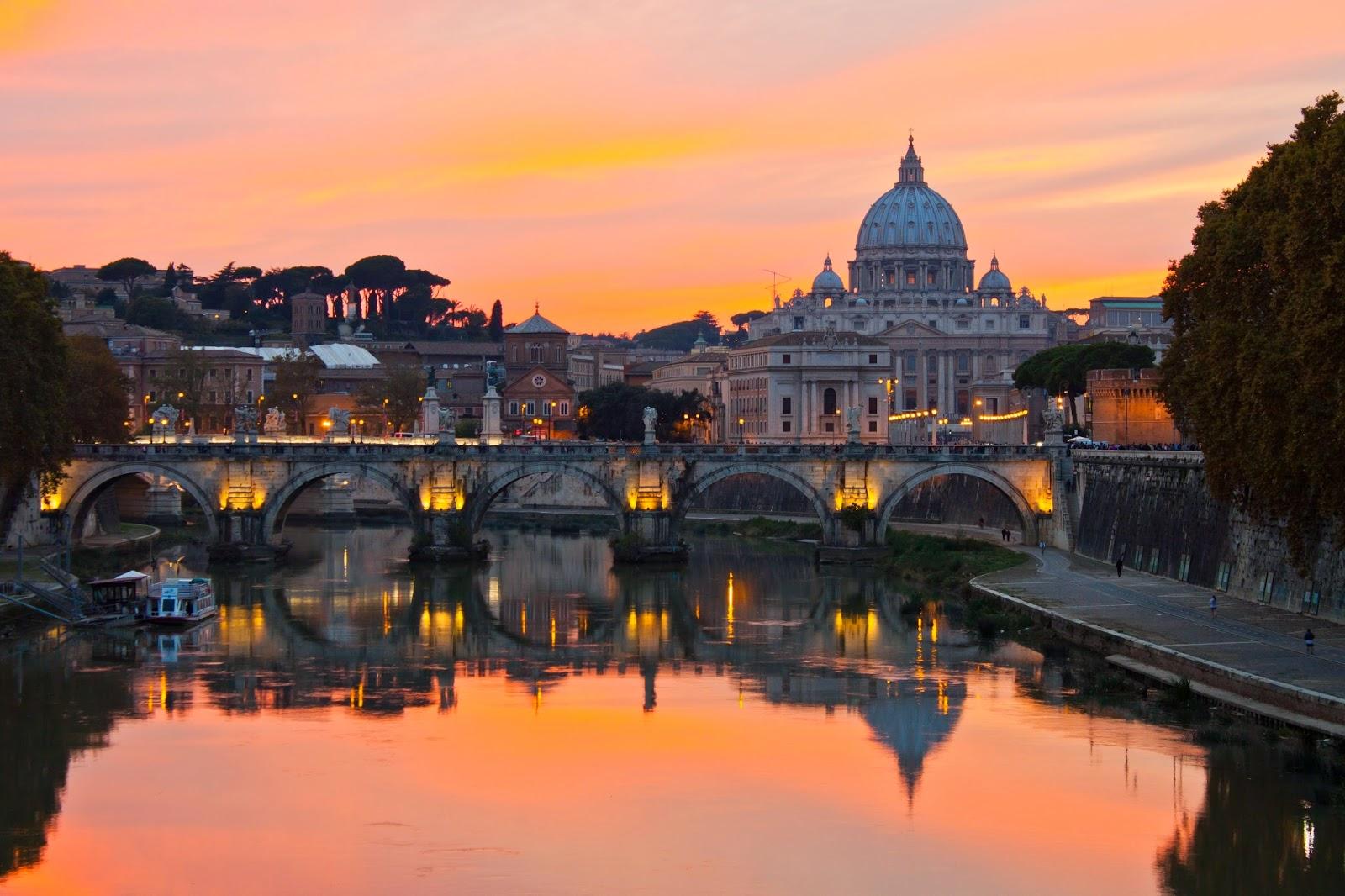 Fotos Rom