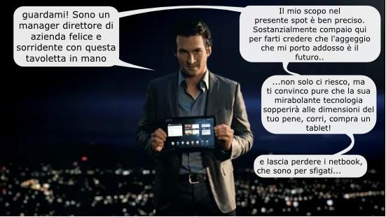 spot-tablet-mobile-pubblicità