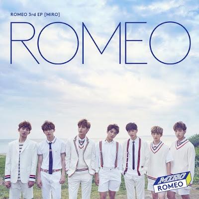Romeo (로미오) – Miro