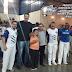 Capoeira promove o 15o Batizado e Troca de Cordas