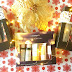 Affordable luxury with Korres Christmas Gift Sets