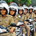 Shakti, Garud Squads Launched in Noida