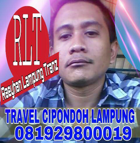 Travel Sunter Kelapa Gading Ke Pringsewu Lampung Terbaik Aman Dan Nyaman