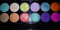 http://missingdream2.blogspot.com/2013/12/sleek-snapshots.html