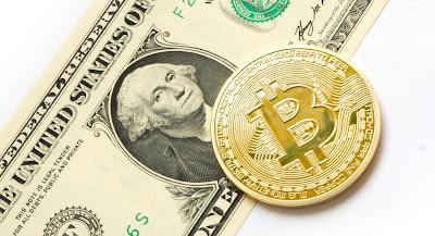 Nilai tukar bitcoin ke rupiahhari ini