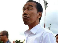 Jokowi Klaim Gak Ada Presiden Di Dunia ini Yang Seperti Dirinya. Hebat