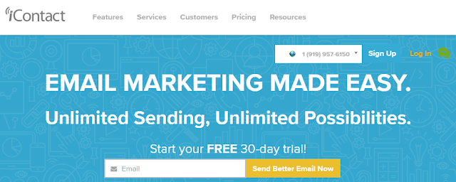 icontact-email-marketing-software