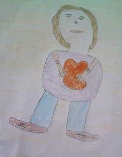 http://www.thebirdali.com/2012/03/strawberry-woman.html