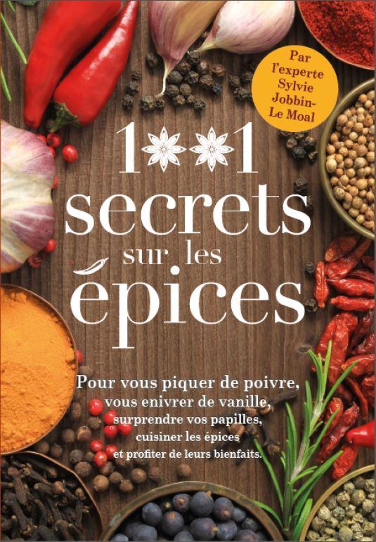 Salon du livre gourmand en pays d 39 ancenis 1001 secrets - Salon du livre gourmand ...