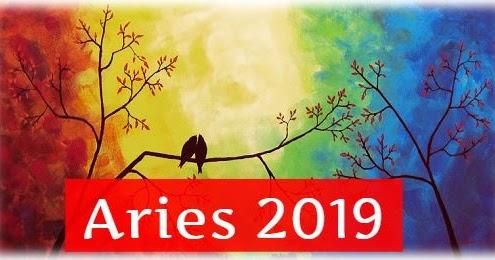 Weekly | Monthly Horoscope 2019 | Susan Miller 2019: Aries
