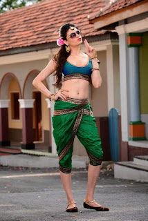 simran hot