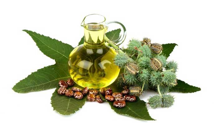 Benefits Of Castor Oil For Hair