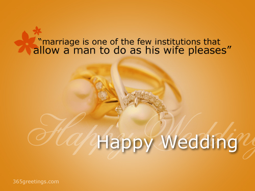 funny wedding wishes messages with quotes - Funny Wedding Wishes And Quotes