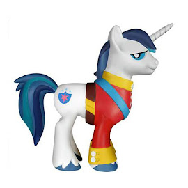 My Little Pony Regular Shining Armor Vinyl Funko