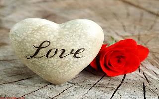 Những hình ảnh đẹp nhất trong tình yêu