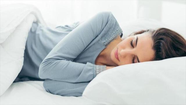 ¿Por qué siempre queremos dormir cinco minutos más?