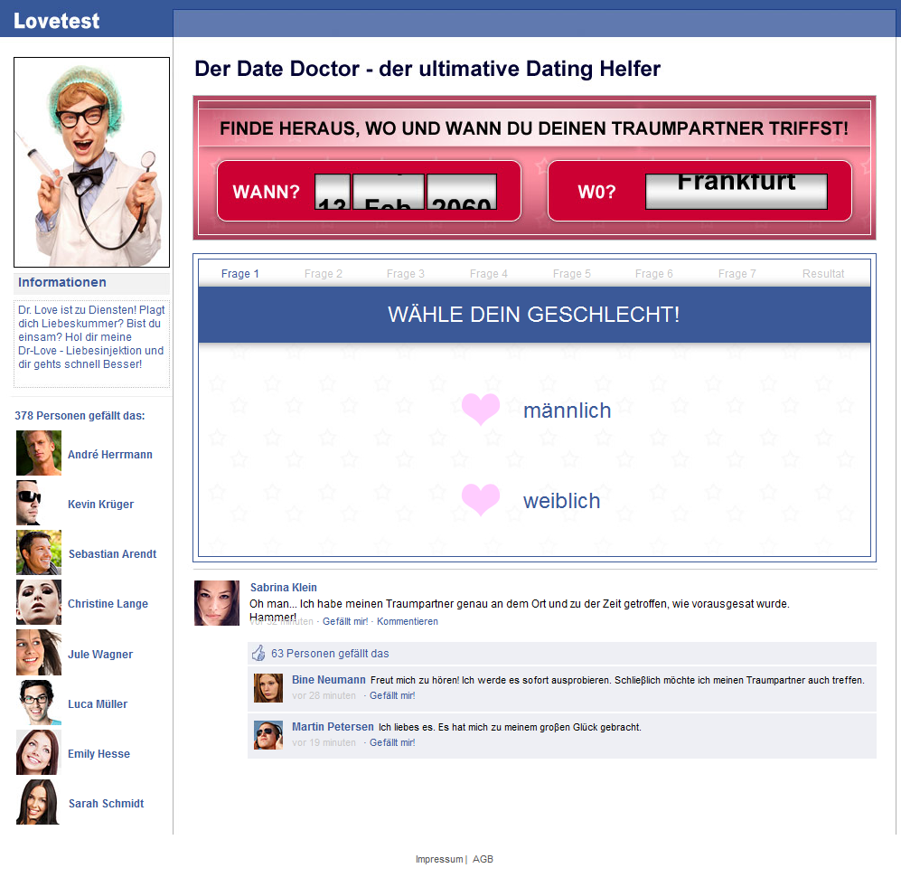 gratis online dating Bloggar