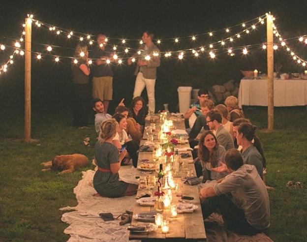 1-dicas-de-como-organizar-um-noivado-em-familia