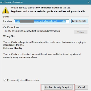 Cara Mengatasi Tidak Bisa Minta Nomor Seri Faktur Pajak Online Di e-Nofa Online