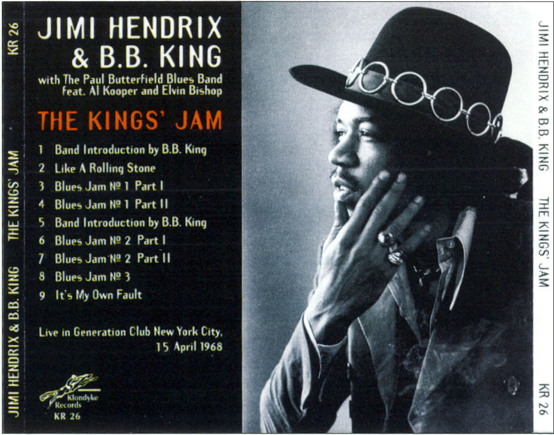 an introduction to the life of jimi hendrix Jimi hendrix note for note [richard daniels] on amazoncom free shipping  on qualifying offers contents: introduction, jimi's life, his albums, transcribing.