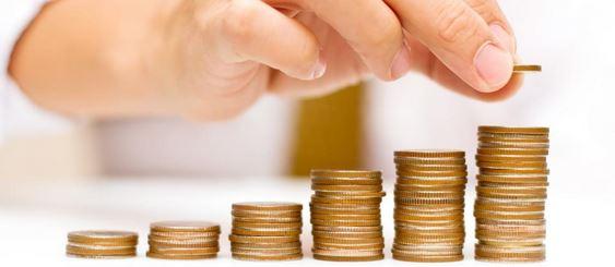 Tips Sukses Meningkatkan Omset Penjualan Bisnis