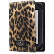 Kate Spade Kindle Covers And Cases