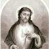 Commemoratio Pretiosissimi Sanguinis Commemoration of the Most Precious Blood