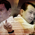 "Pres. Duterte Uses ""Art of War"" Tactics to Fool Trillanes on Non-Existing Bank Accounts"