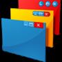 Free Download WindowBlinds 8.03