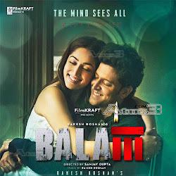 Balam,Balam hruthirosan,Balam mp3,Balam songs
