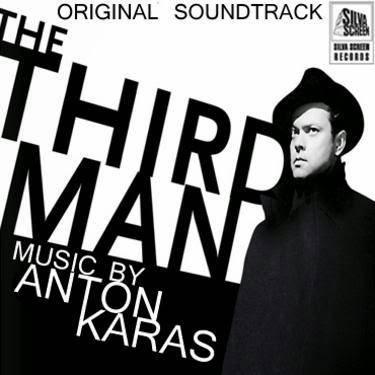 Anton Karas