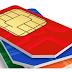 Cara Registrasi Ulang Kartu SIM Lengkap