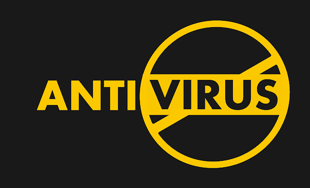 You do not know how to choose the best antivirus? Do not worry anymore. The following article reflects days and weeks spent in testing all the vendors, for you.  Here is a list of perfect answers to some of the most frequently asked questions about antivirus products.