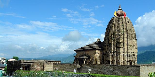 Baijnath Temple, Kangra. Location. Kangra, Himachal Pradesh