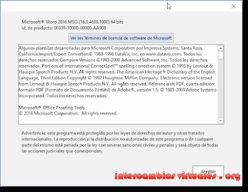 SW_DVD5_Office_Professional_Plus_2016_64Bit_Spanish_MLF_X20-42457-intercambiosvirtuales.org-07.png