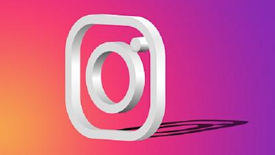 Buat Akun Instagram Lewat HP denga Cepat dan Mudah