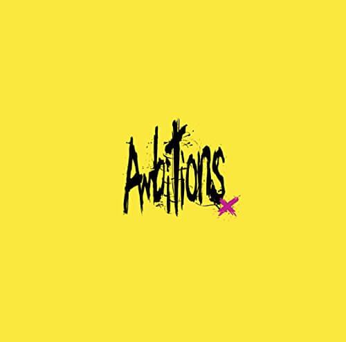 ONE OK ROCK – American Girls Lyrics 歌詞 MV
