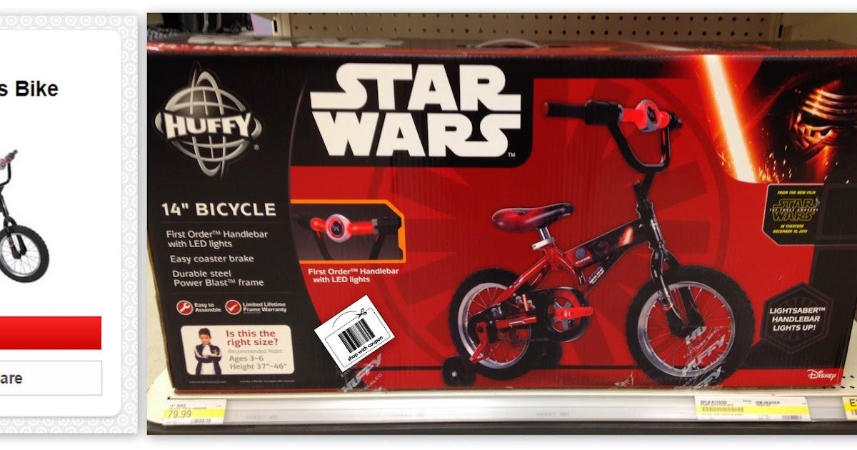 eadf52971f4 shop with coupon: Target Cartwheel :: More Hot Deals on Top Toys! Star Wars,  Disney Frozen, Barbie, Littlest Pet Shop, Disney Princess Dolls!