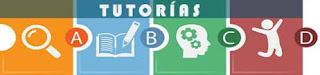 https://www.orientacionandujar.es/2012/09/08/para-los-primeros-dias-de-clase-dinamicas-actividades-tutorias-etc-infantil-primaria-secundaria-nee-y-compensatoria/