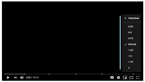 aumentar-diminuir-velocidade-videos-youtube