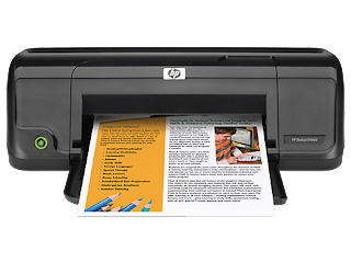 hp-deskjet-d1660-printer-driver-download-free