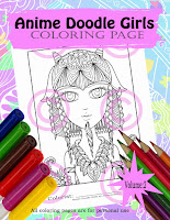 https://www.etsy.com/listing/291823541/anime-doodle-girl-coloring-page-for