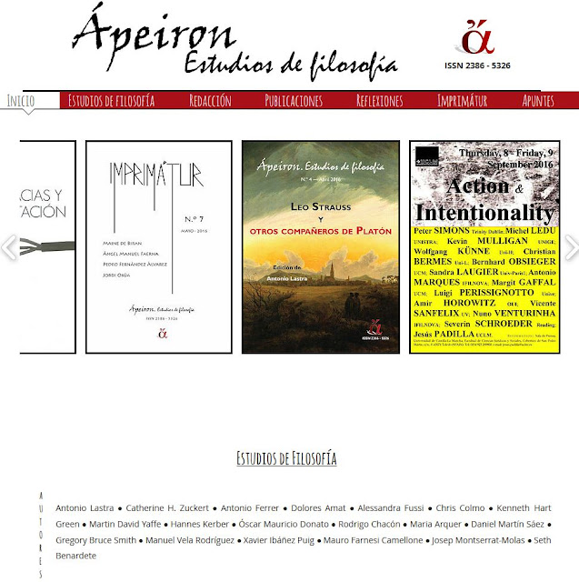 http://www.apeironestudiosdefilosofia.com/#!untitled/zoom/egnfh/dataItem-io99jw5x2