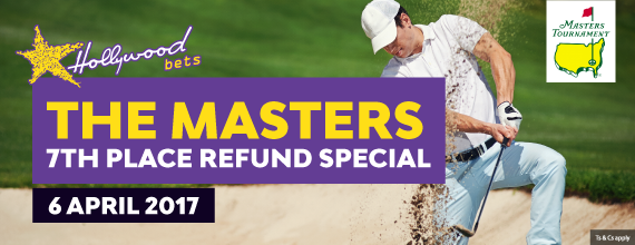 Hollywoodbets--7th-place-Masters-refund-special